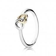 Pandora Ring  Style# 190927