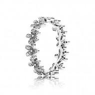 Pandora Ring  Style# 190934CZ