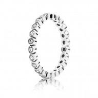 Pandora Ring  Style# 190941CZ