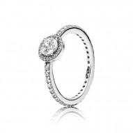 Pandora Ring  Style# 190946CZ