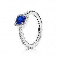 Pandora Ring  Style# 190947NBT