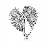 Pandora Ring  Style# 190960CZ