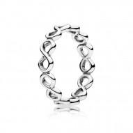 Pandora Ring  Style# 190994