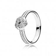 Pandora Ring  Style# 190997CZ