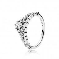 Pandora Ring  Style# 196226CZ
