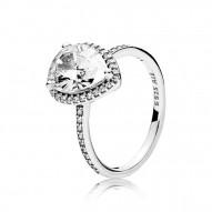 Pandora Ring  Style# 196251CZ