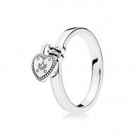 Pandora Ring  Style# 196571