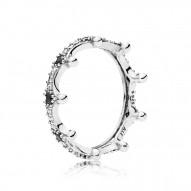 Pandora Ring  Style# 197087NCKMX