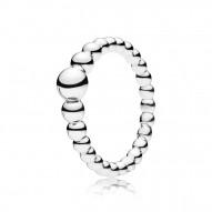 Pandora Ring  Style# 197536