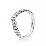 Pandora Ring  Style# 197681