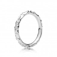 Pandora Ring  Style# 197690