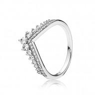 Pandora Ring  Style# 197736CZ