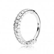 Pandora Ring  Style# 197744CZ