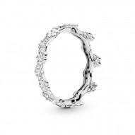 Pandora Ring  Style# 197924CZ