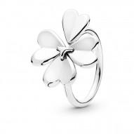 Pandora Ring  Style# 197949