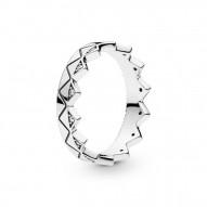 Pandora Ring  Style# 198033CZ