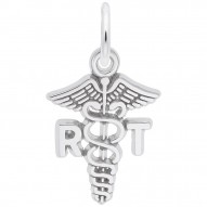 RT CADUCEUS