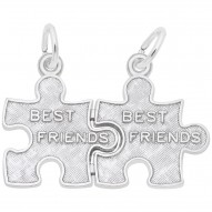 BEST FRIEND PUZZLE