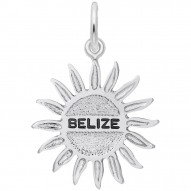 BELIZE SUN LARGE