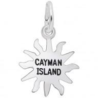CAYMAN ISLAND SUN