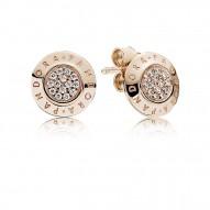 Pandora Earring  Style# 280559CZ