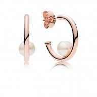 Pandora Earring  Style# 287528P