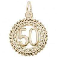 NUMBER 50