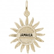 JAMAICA SUN LARGE