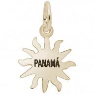 PANAMA SUN SMALL