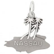 NASSAU PALMS