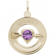06 BIRTHSTONES JUNE