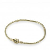 Pandora Bracelet  Style# 550702