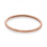 Pandora Bracelet  Style# 58791