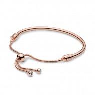 Pandora Bracelet  Style# 587953C