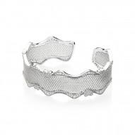 Pandora Bracelet  Style# 597704C