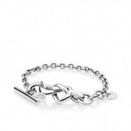 Pandora Bracelet  Style# 598100