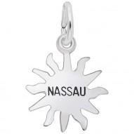 NASSAU SUN SMALL