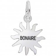 BONAIRE SUN SMALL