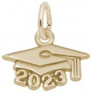 Grad Cap 2023
