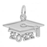 Grad Cap 2022 Large