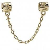 Pandora Charm  Style# 750312