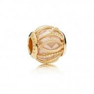Pandora Charm  Style# 761968CCZ