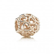 Pandora Charm  Style# 780964