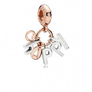 Pandora Charm  Style# 787017NPO