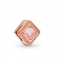 Pandora Charm  Style# 787888NPO