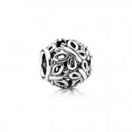 Pandora Charm  Style# 790895