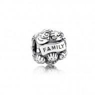 Pandora Charm  Style# 791039