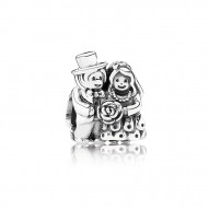 Pandora Charm  Style# 791116