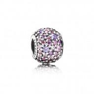 Pandora Charm  Style# 791261ACZMX