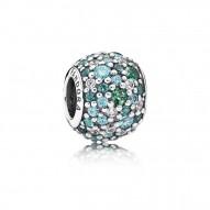 Pandora Charm  Style# 791261MCZMX